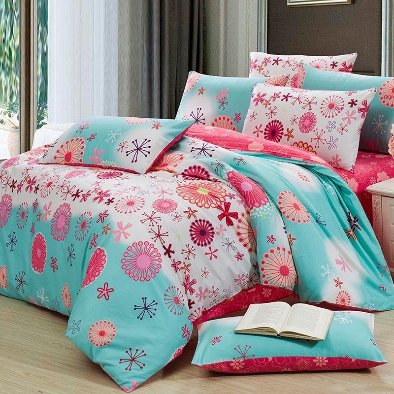 p comforter sets full grey bedding aqua set studio black downton queen piece bed