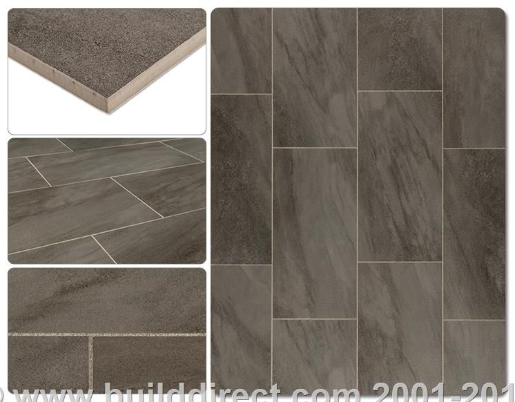 Salerno Porcelain Tile - Omega Series | Porcelain tile ...