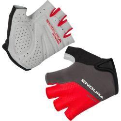 Fingerlose Handschuhe & Halbfinger-Handschuhe