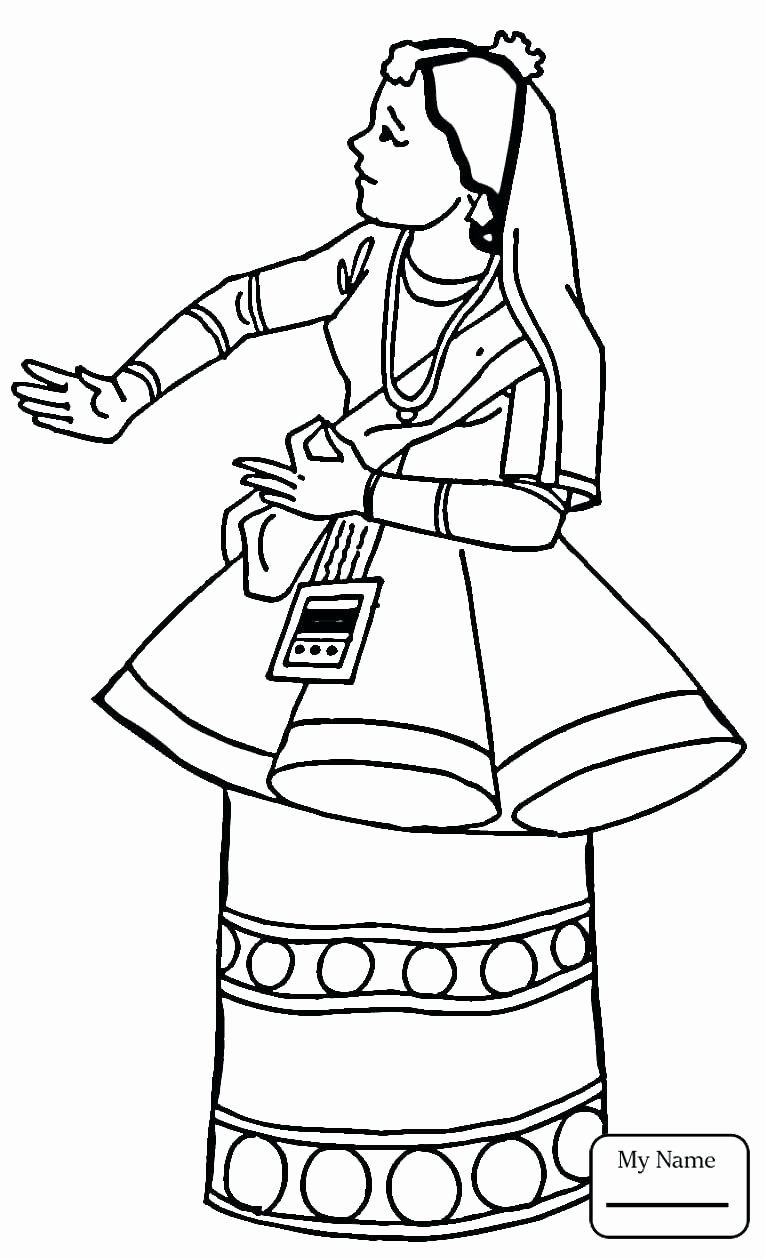 India Flag Coloring Page Awesome Indian Flag Drawing At Getdrawings In 2020 Flag Coloring Pages Coloring Pages Preschool Coloring Pages