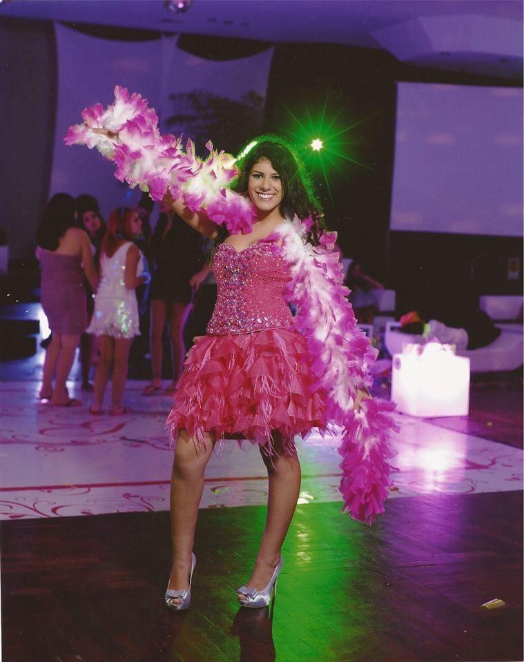 Perfecto Vestido De Baile Gabriella De Hsm Imágenes - Vestido de ...