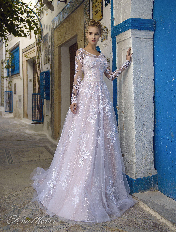 Wedding Gowns Disney Sleeping Beauty Casual Dresses Pinkcelebrity Vera Wang: Simple Rose Color Wedding Dresses At Websimilar.org