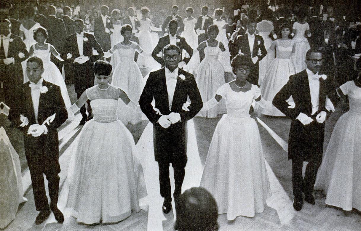 Native american wedding dress  Vintage Black Photos  History  Pinterest  Vintage black History