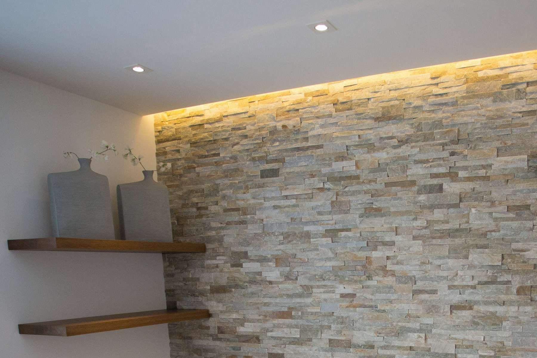 Badkamer Plafond Afsteken : Badkamer plafond verlagen cheap badkamer plafond maken luxe