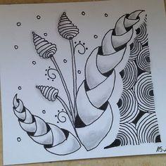 40 Creative Doodle Art Ideas To Practice