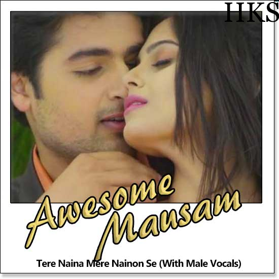 download movie Awesome Mausam in hindi hd