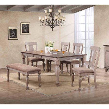 Home Oak Dining Table Beautiful Dining Rooms Dining Room Chairs