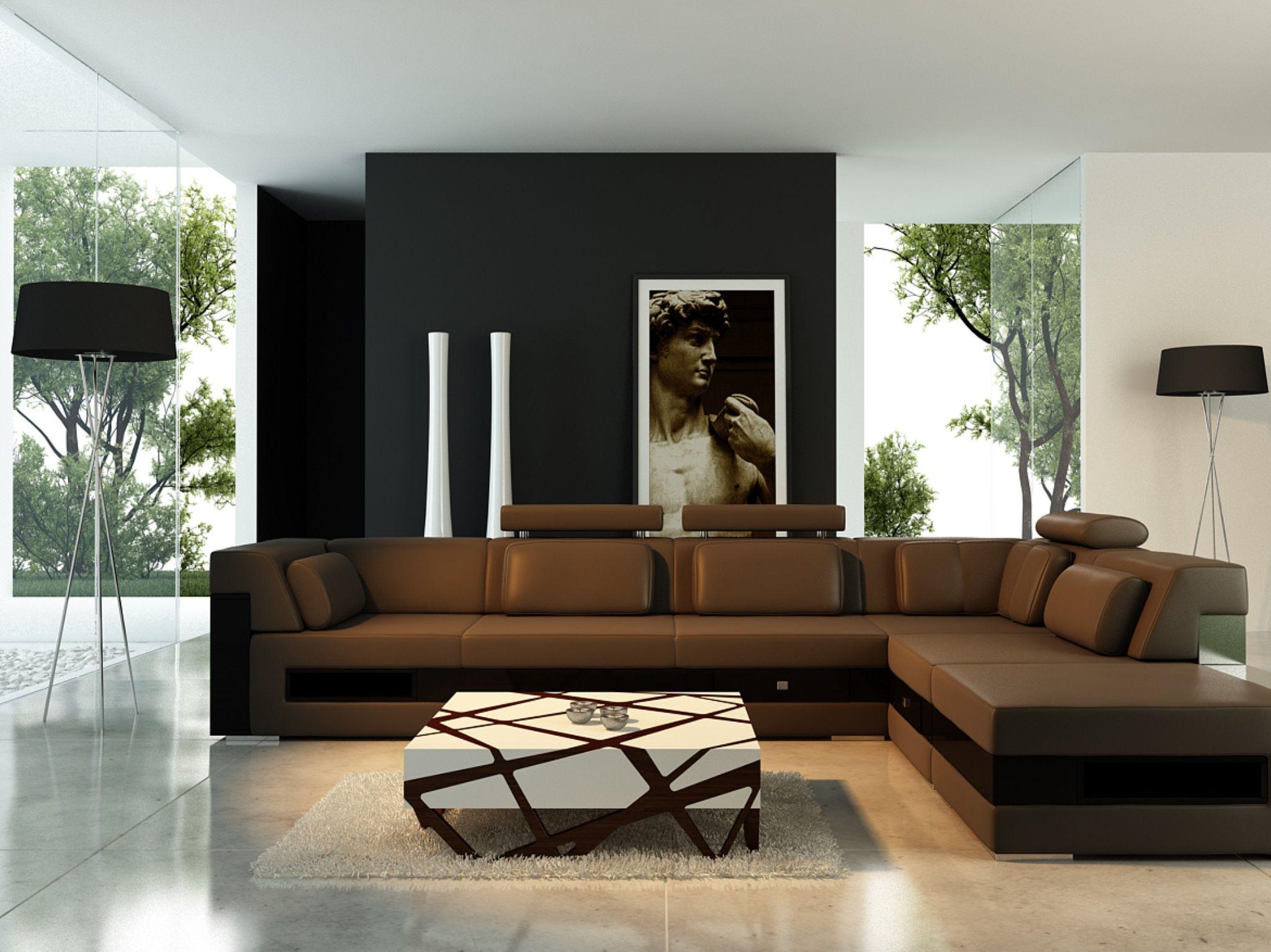 Luxury Living Room | | Meet our modern furniture: Roots Coffee Table #livingroomideas #livingroomdesign #furniture #luxuryfurniture #interiordesign #interiordecor #homedecor #decoration #designideas #livingroomdecor #coffeetableideas #coffeetabledesign