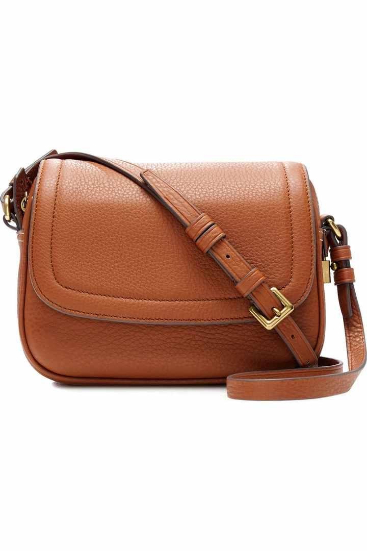 free shipping and returns on j crew signet flap crossbody bag at rh pinterest com