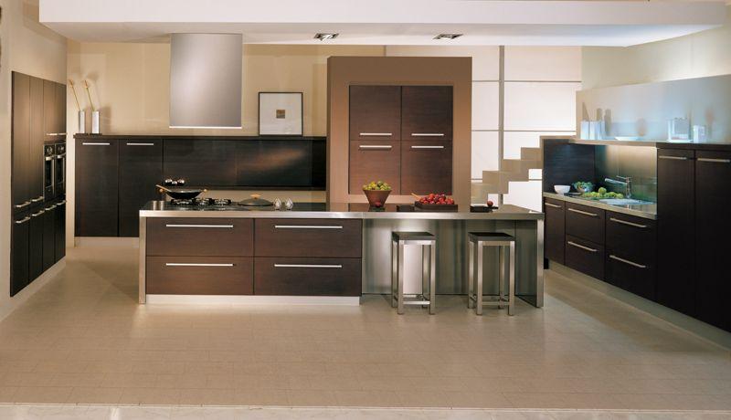 muebles de cocina johnson mare cocinas kitchen pinterest