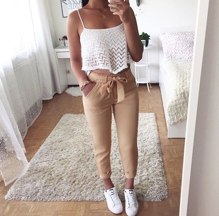 b36d3910  (@Clothiies) | Twitter | Outfit semi formal | Ropa juvenil de ...