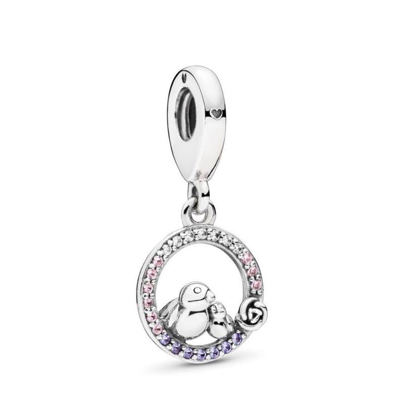 ANTES DE CRISTO. Irónico Cerebro  Star Wars Pandora Charms,Ebay Pandora Christmas Charms,Charm colgante en  plata de ley Mamá Pá… | Mens silver necklace, Silver ring designs, Jewelry  bracelets silver