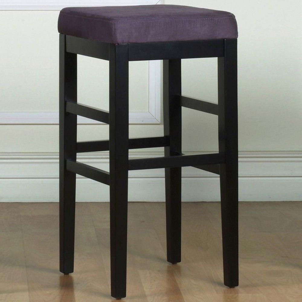 Pin On Armen Living Furniture