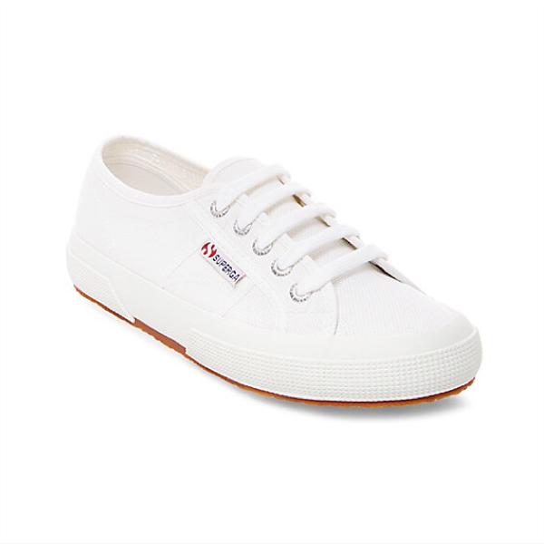 Superga Cotu Classic Tennis Sneakers | Garnet Hill | Casual