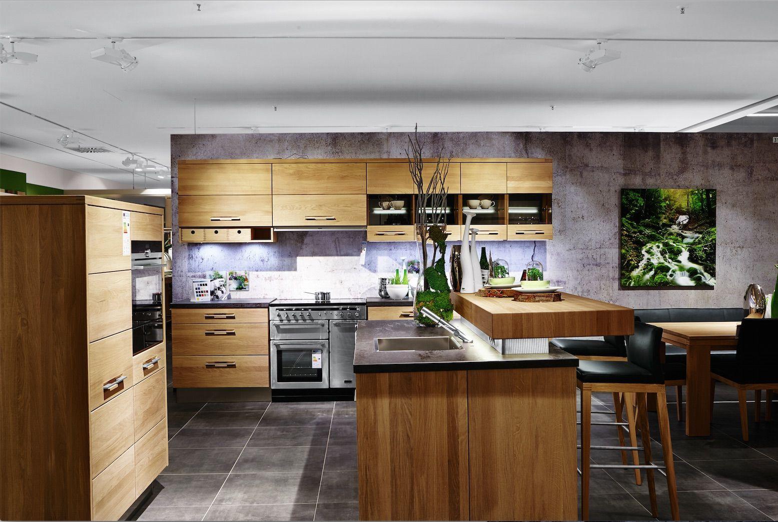 ein tresen ist ein idealer sichtschutz bei gelegentlichem k chenchaos k che essen pinterest. Black Bedroom Furniture Sets. Home Design Ideas