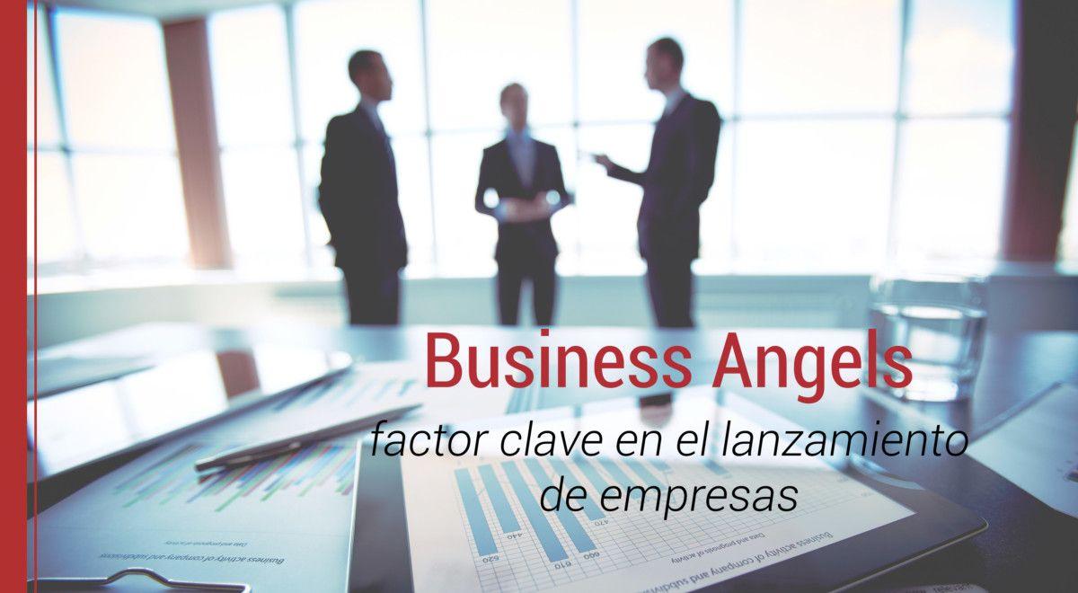 Uno de los factores críticos al momento de emprender es obtener los recursos económicos para financiación, aquí tienen lugar los Business Angels.