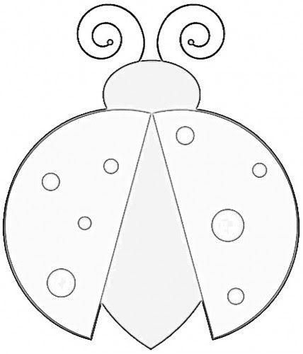 patchcolagem applique postado por simone a patterns templates
