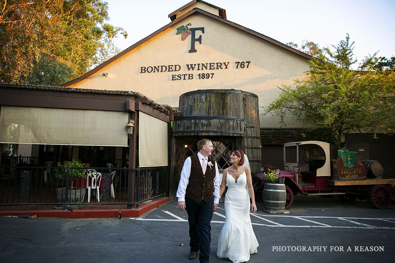 10++ Sacramento winery wedding venues ideas