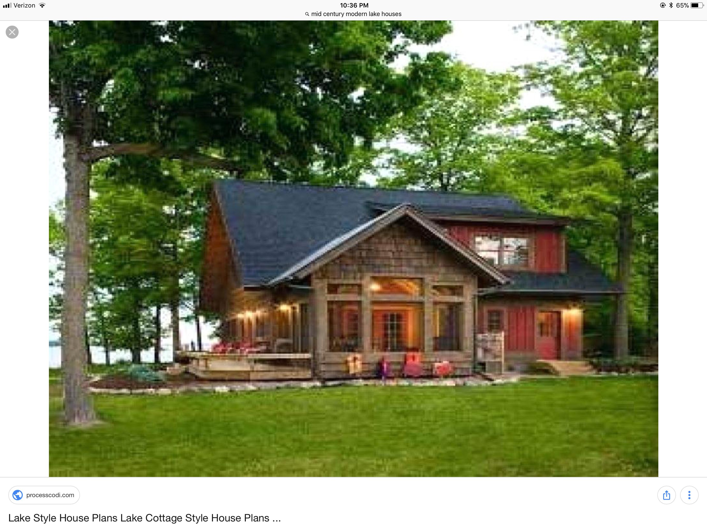 Pin By Claudio Carvalho On New Pretty Lake Cabin Design Cabins And Cottages Fishing Cabin