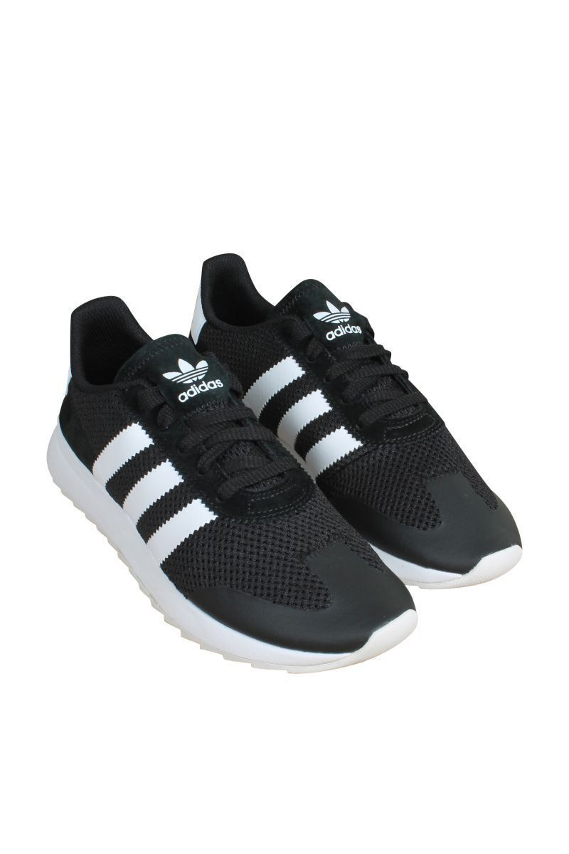 Flb W Women White Black Bb5323 Adidas