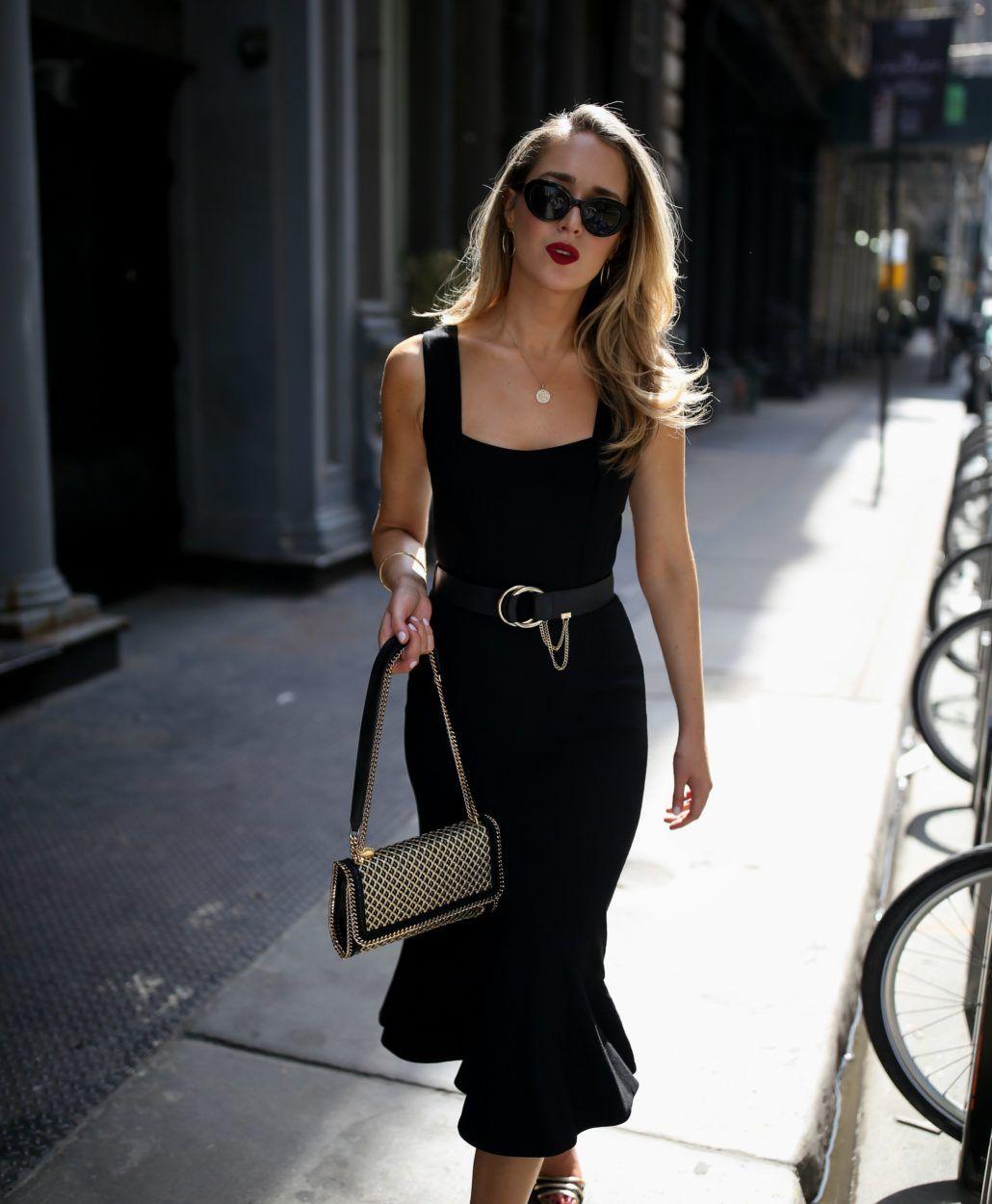 Date Night Memorandum Nyc Fashion Lifestyle Blog For The Working Girl Fashion Fashion Lifestyle Blog Funeral Outfit [ 1250 x 1030 Pixel ]