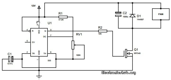 Speed Control of DC Motor Using Pulse Width Modulation  724 x 341 jpeg a5f6cf97f206d1a45fc7f769f174b3a4.jpg