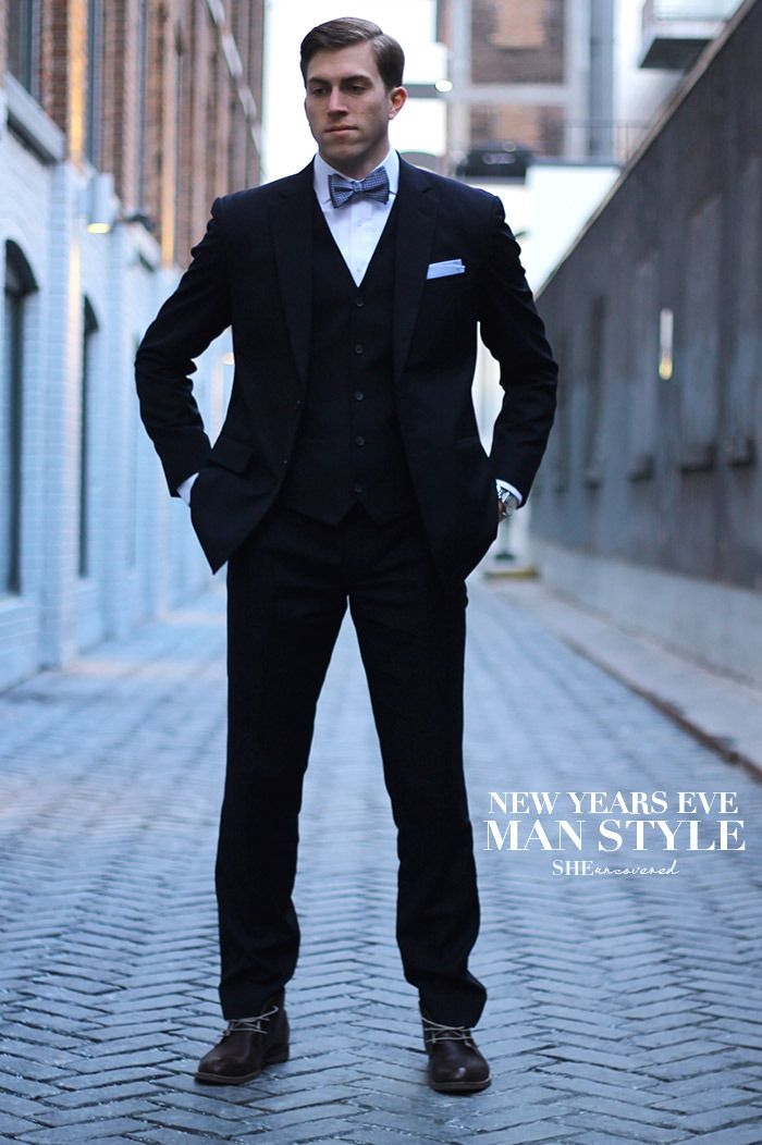 new years eve suit up she uncovered pinterest man style