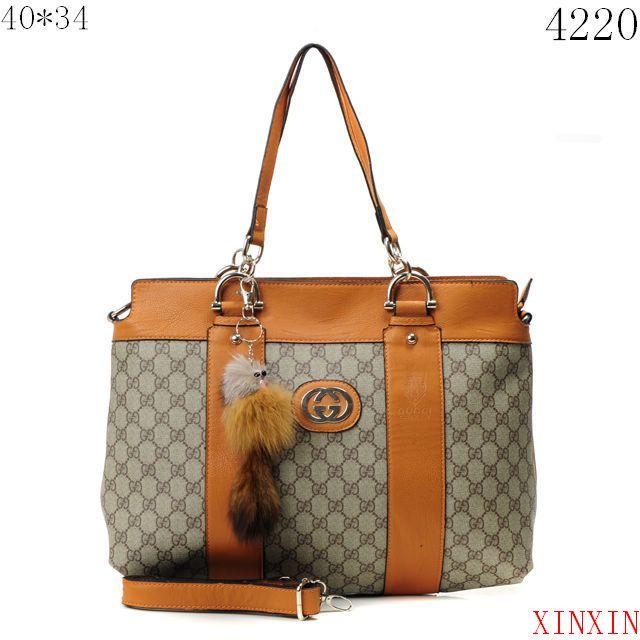 fashion gucci handbags. gucci handbags outlet. #gucci #handbags. womens gucci handbags. cheap gucci handba…   Gucci handbags sale. Gucci ...