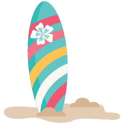 Hawaii Surfboards clip art set 12 digital surf boards. | Etsy | Surfboard, Clip  art, Art set