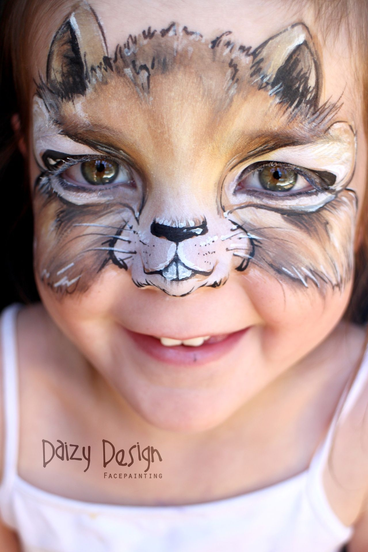 face paiting 2 kiddie stuff facepainting and costumes. Black Bedroom Furniture Sets. Home Design Ideas