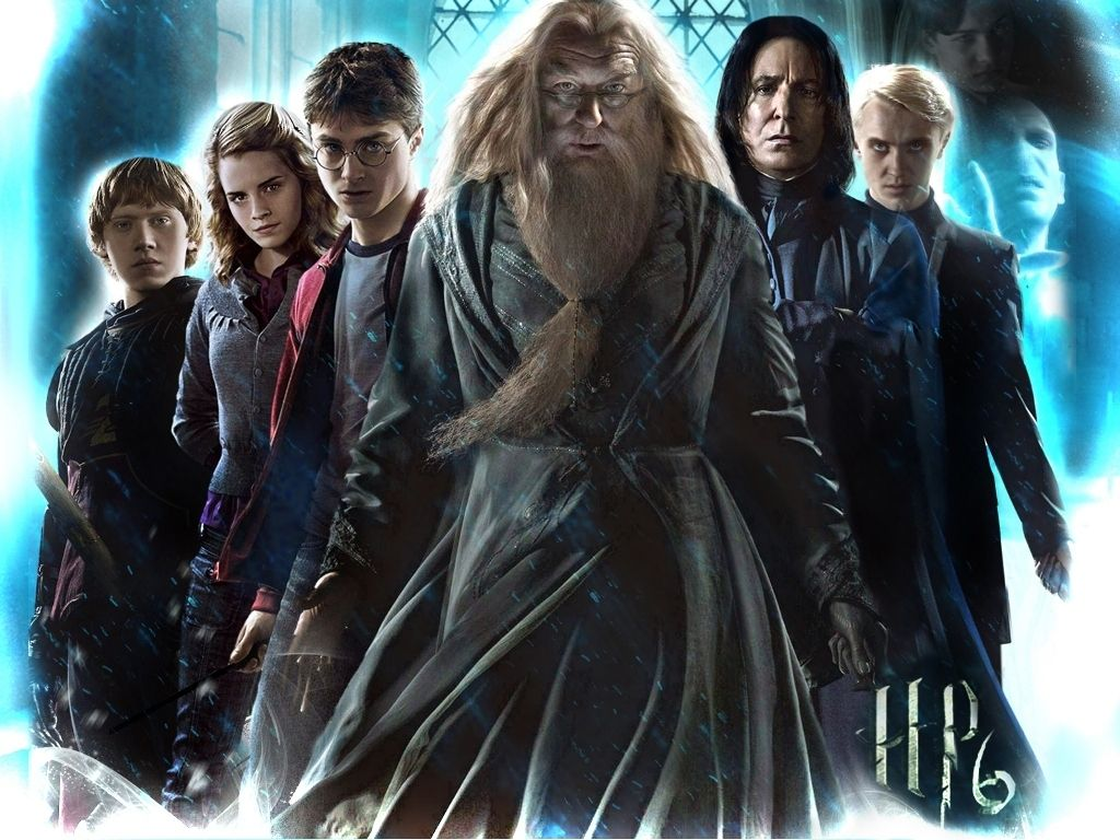 Pin On Harry Potter Fan Art