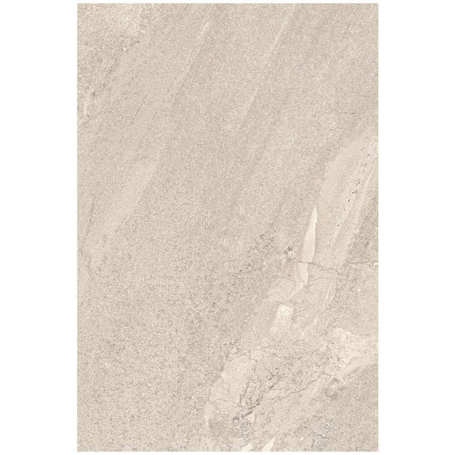 Porcelanite STONEBLEND Beige Porcelain Limestone Floor and ...