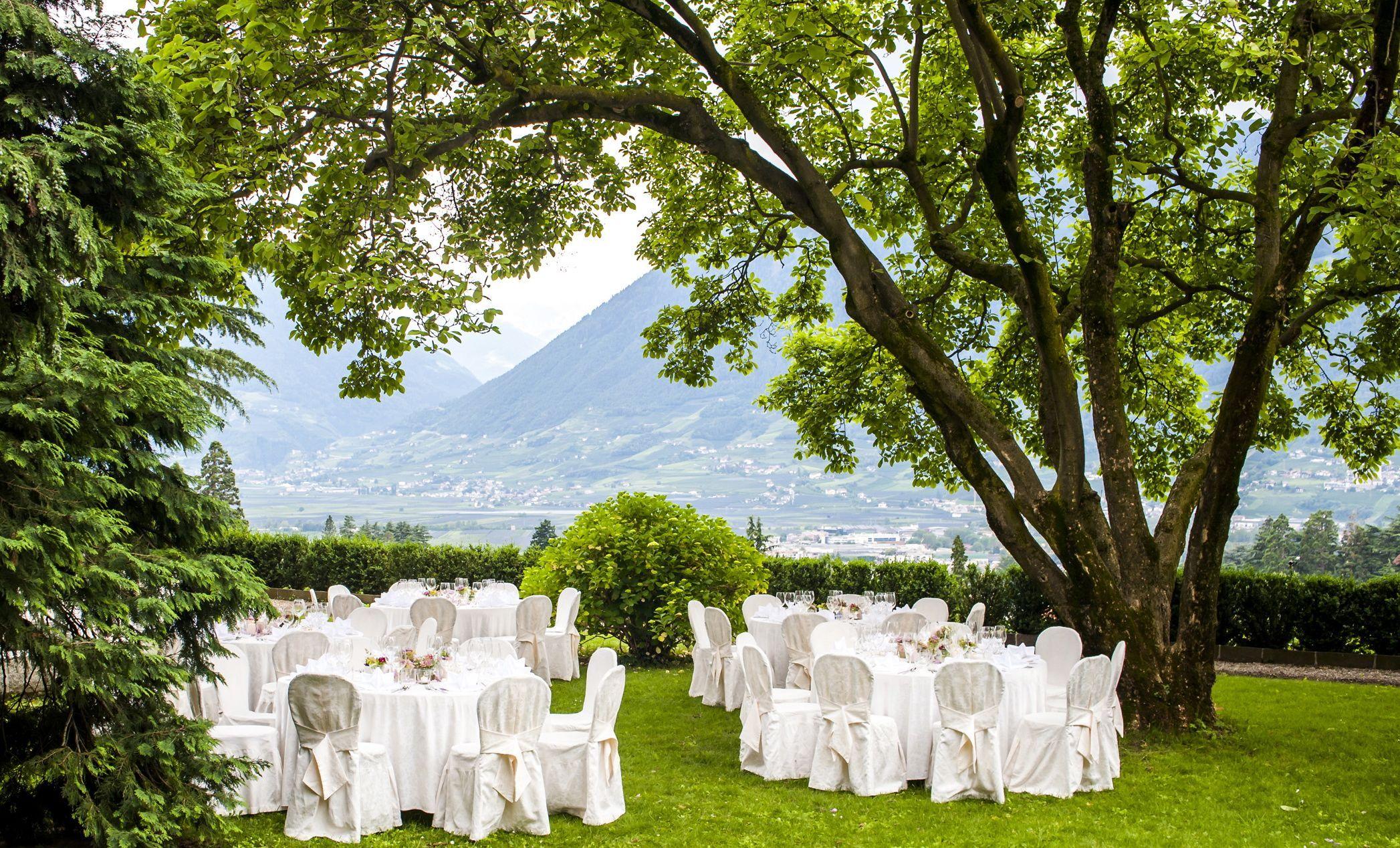 Schloss Rametz In Meran Sudtirol Catering Hannah Elia Sudtirol Italien Hochzeit Catering Bozen Sudtirol