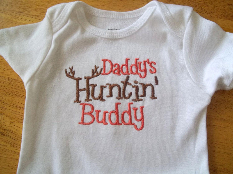 Harry Potter Always Sparkle Deer Onesies Matching Hat Beanie Baby Gift Ideas