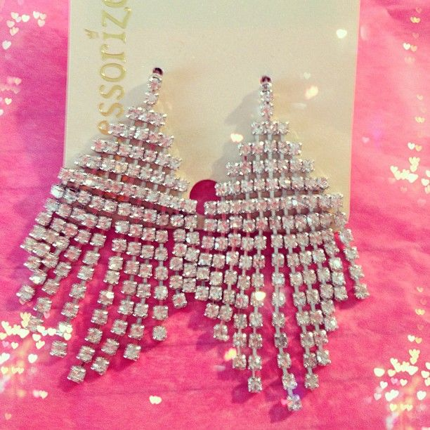 #jewerly #bling
