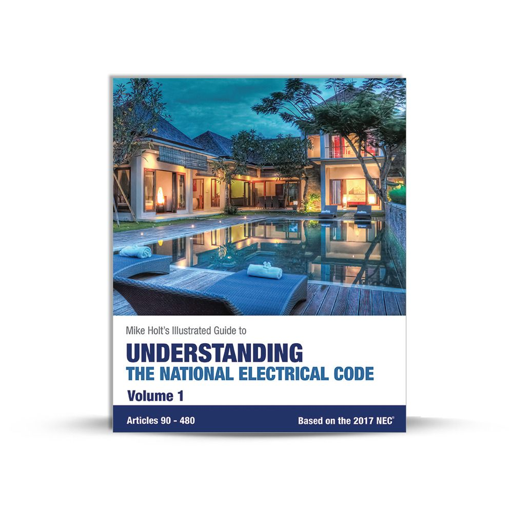 Nfpa 70 National Electrical Code 2017 Handbook Hardcover Nec Free Usa Shipping Nfpabb Electrical Code Coding Science Education
