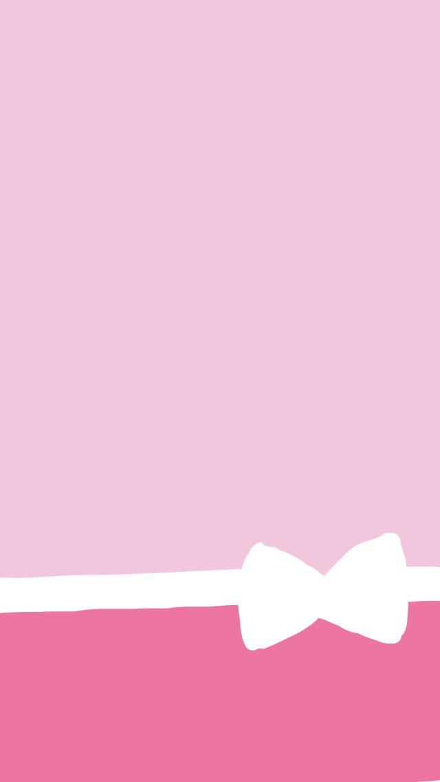 Pinterest Gold Shawty Wallpaper Iphone Cute Iphone Wallpaper Bow Wallpaper