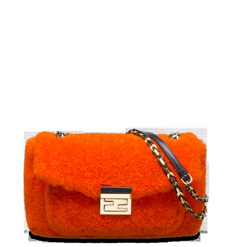 Women S Bags Prod 8br677 P3j E1k Fall Winter 2017 14 Collection Fendi