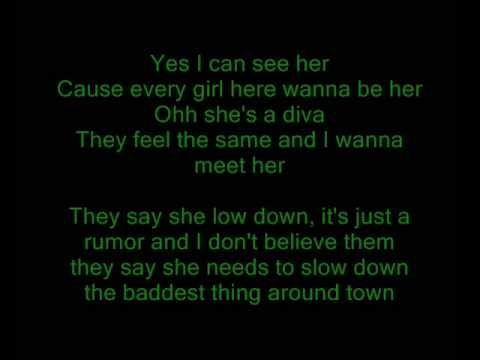 lyrics-to-sexy-bitch