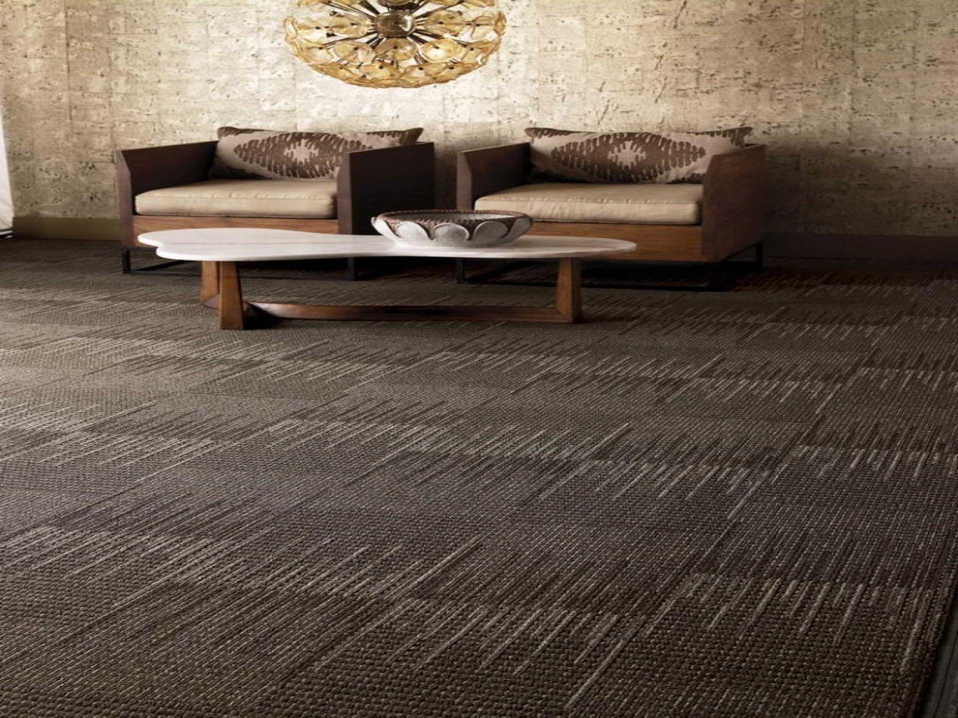 38 Fancy Basement Tile Floor Ideas Sketch Decornish Dot Com Carpet Tiles Design Carpet Tiles Carpet Tiles Basement