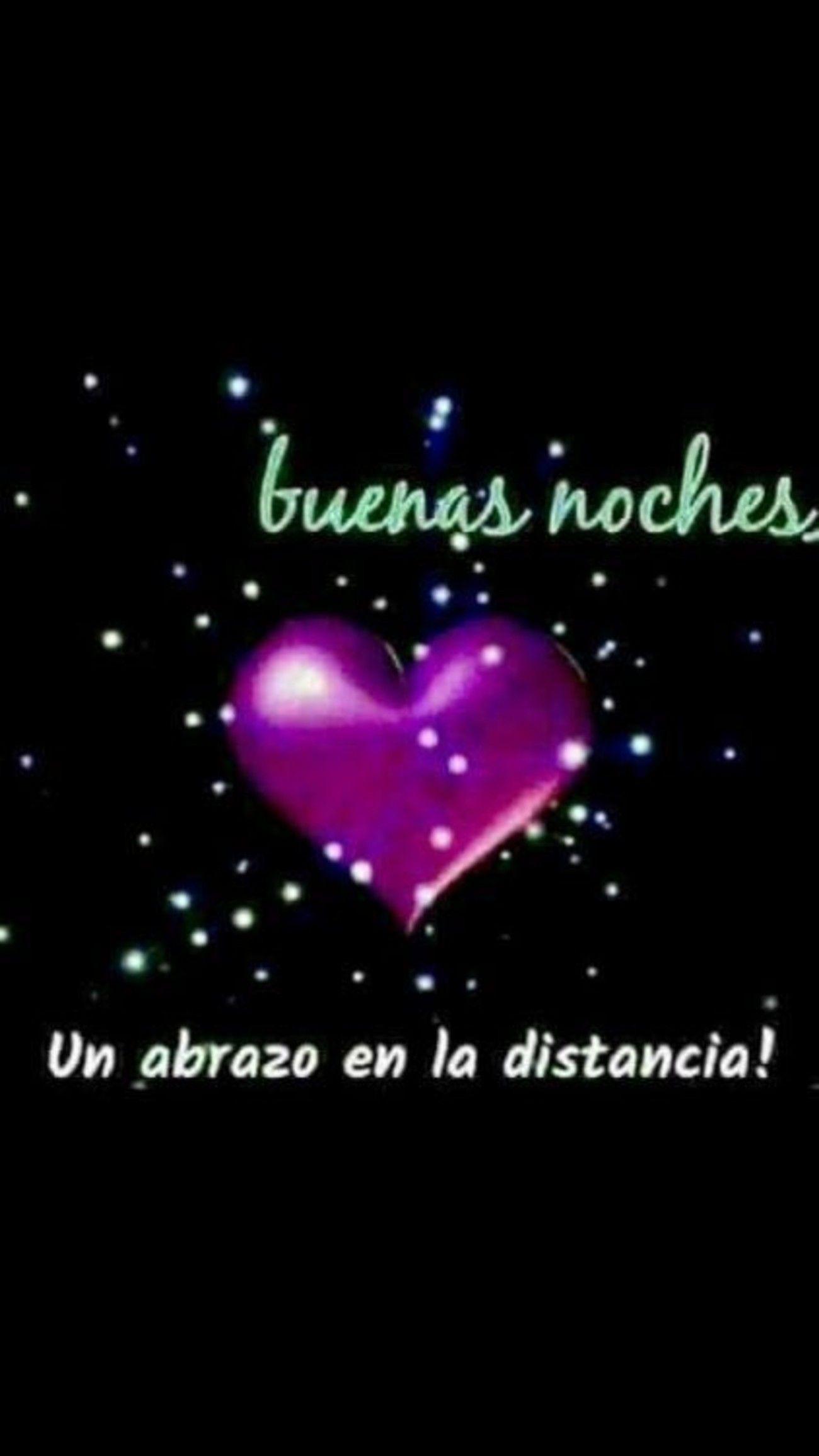 Buenas Noches Amigos Bonitasimagenes Net Postales De Buenas Noches Buenas Noches Bendiciones Pensamientos De Buenas Noches