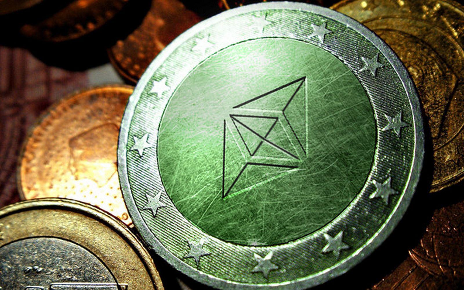 bitcoin norma indijos rupijų btc banke bethany mo