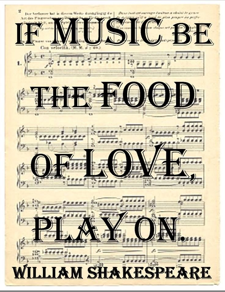 play on ...