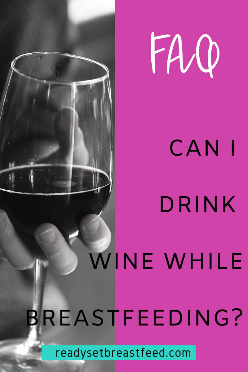 Can I have a drink?Everything you need to know about ...