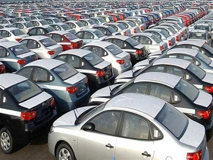 مقارنة بين اسعار السيارات 2019 فى مصر و السعودية و الامارات و الكويت Sports Car Vehicles Car