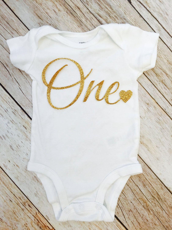 Golden Birthday, Birthday Onesie, Birthday Shirt,First