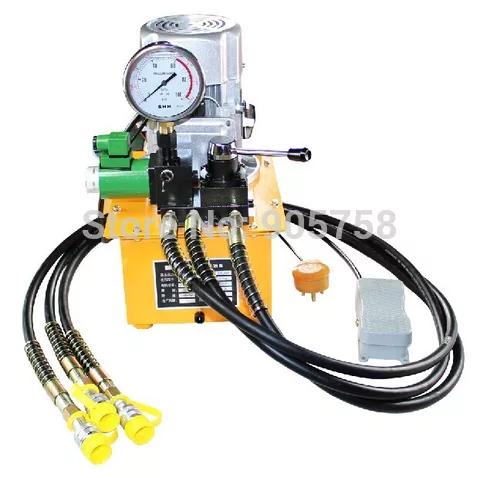 Hydraulic Punching Mould Ch 70 Ch 60 Square Hole Square Mould Hydraulic Punching Dies Manual Punch Die In Pneumatic Parts F Hydraulic Hydraulic Pump Boys Pumps
