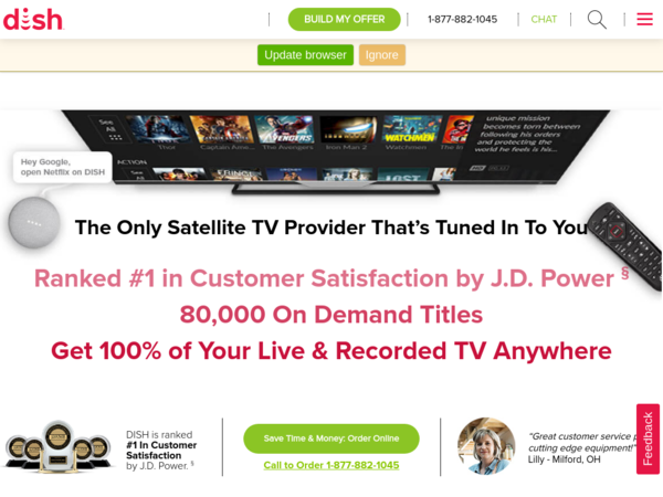 a5f7a5c1b7d25ace36d89266e7874acd - How To Get All Channels On Dish Network For Free