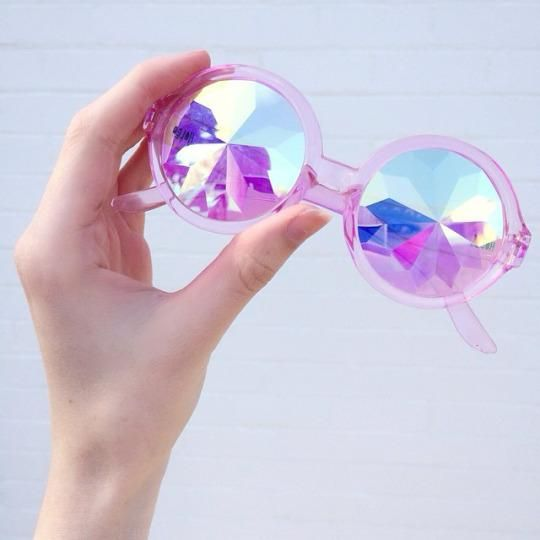 447f0d81fc 12 Holographic Fashion Items That ll Blow your Mind