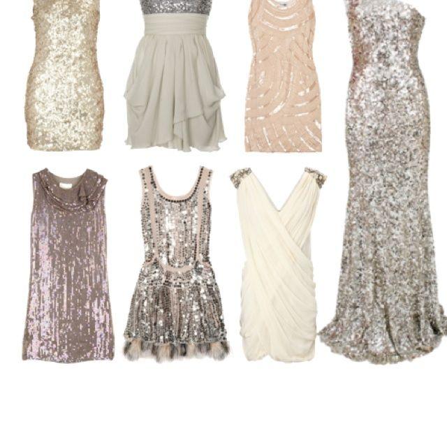 19+ Cheap nye dresses 2013 ideas in 2021